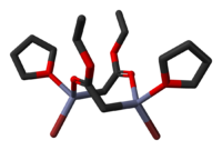 Ethyl-bromozincacetate-from-xtal-3D-sticks-C.png