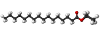 Ethyl palmitate3D.png