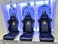 Etihad Stadium, Manchester City Football Club (Ank Kumar, Infosys) 35.jpg
