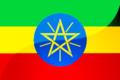 Etiopía (Serarped).png