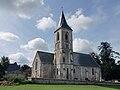 Eturqueraye église2.JPG