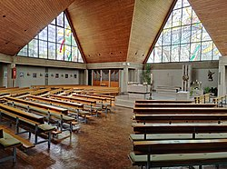 Euerbach, St. Michael (neue Kirche) (2).jpg