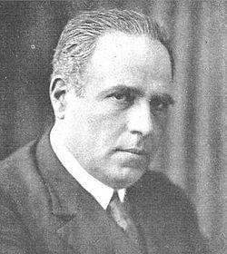 Eugenio D'Ors.JPG