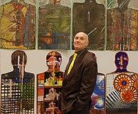 Eugeniusz Molski (2007).jpg