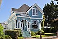 Eureka, California - Old Town 04 - 1006 2nd Street.jpg