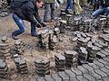 Euromaidan in Kiev 2014-02-19 12-38.jpg