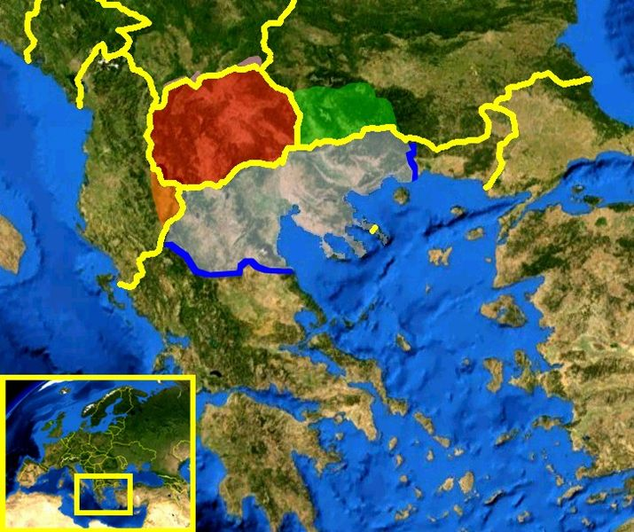 Εικόνα:Europe Balkans Macedonia geo.jpg