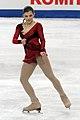 European 2011 Alexandra KUNOVA 2.jpg