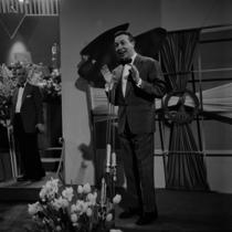 Eurovision Song Contest 1958 - André Claveau.png