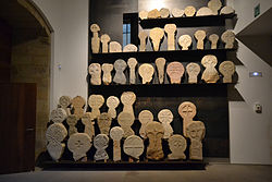 u serijski datiranje paleolitske umjetnosti u 11 špilja u španjolskoj zašto se c14 koristi u datiranju ugljika