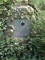 Evangelický hřbitov ve Strašnicích 79.jpg