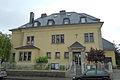 Evangelischen Gemeinschaft deutscher Sprache in Luxemburg - Belair - June 2012.jpg