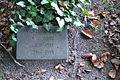 Evangelischer Friedhof Friedrichshagen 309.JPG