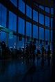 Evening sky view (9504158474).jpg