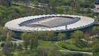 Event Arena, Olympiapark, Múnich, Alemania 2012-04-28, DD 02.JPG