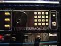 Eventide H3000 Ultra-Harmonizer, Lexicon (right half), Metway Studios.jpg