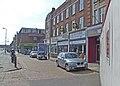 Ewell Road shops - geograph.org.uk - 1458158.jpg