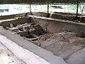 Excavation, Anuradhapura 097.jpg