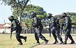 Exercício conjunto de enfrentamento ao terrorismo (26592752654).jpg