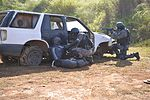 Exercício conjunto de enfrentamento ao terrorismo (27129889041).jpg