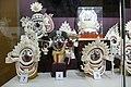 Exhibits at the Odisha Crafts Museum 29.jpg