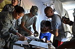 Expeditionary Medical Support Health Response Team 121212-F-BN304-047.jpg