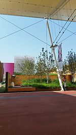 Expo Milano 2015 - Great Bretain.jpg