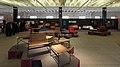 Exposición H Muebles - Fotos Juan Gimeno - 2020-02-13 - 5615.jpg