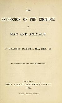 Expression of the Emotions in Man and Animals title page.jpg