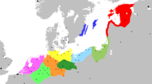 Extent of the Hansa.png
