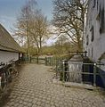 Exterieur OVERZICHT SCHEPRAD - Arnhem - 20285913 - RCE.jpg
