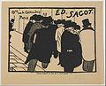 Félix Emile-Jean Vallotton - Print Fanciers - Google Art Project.jpg