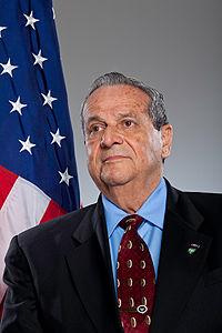 Félix Ismael Rodríguez Mendigutia.jpg