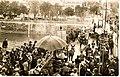 Fête du vin à Terrasson 1931.JPG