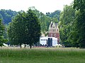 Fürst-Pückler-Park in Bad Muskau 66.JPG