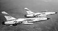 F-105d-36thtfw-bit-1962.jpg