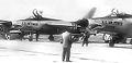 F-105d-562tfs-thai.jpg