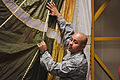 F-35 water survival instructor keeps training afloat 141030-F-SI788-037.jpg