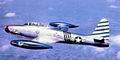 F-84e-49-2219-36fw-bit.jpg