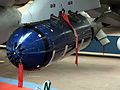 F16 IMG 1515.jpg