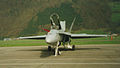 F18test.jpg