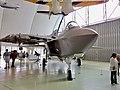 F35 Lightning II (Ank Kumar INFOSYS) 07.jpg