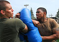 FASTPAC Martial Arts 05.jpg