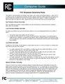 FCC Broadcast Ownership Rules (1-17-2020).pdf