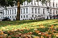 FCO in Autumn (6217335569).jpg
