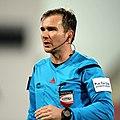 FC Admira Wacker vs. SV Mattersburg 2015-12-12 (155).jpg