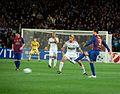 FC Barcelona - Bayer 04 Leverkusen, 7 mar 2012 (28).jpg