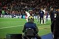 FC Barcelona - Bayer 04 Leverkusen, 7 mar 2012 (53).jpg