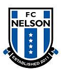 FC Nelson.jpg