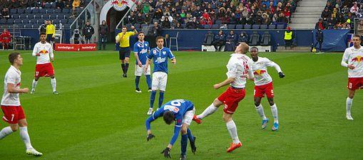 FC Red Bull Salzburg SV Grödig 15.JPG